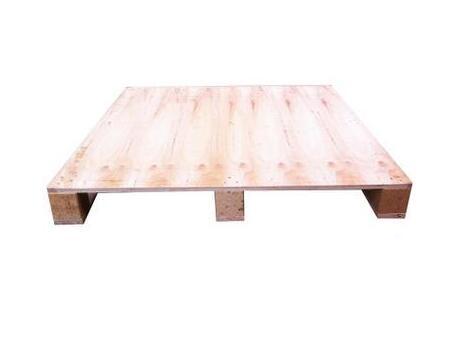石家庄木托盘