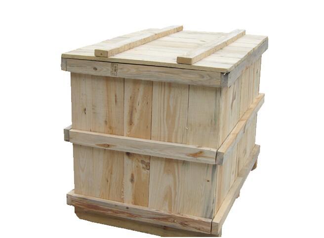河北木箱制作,河北木箱厂家