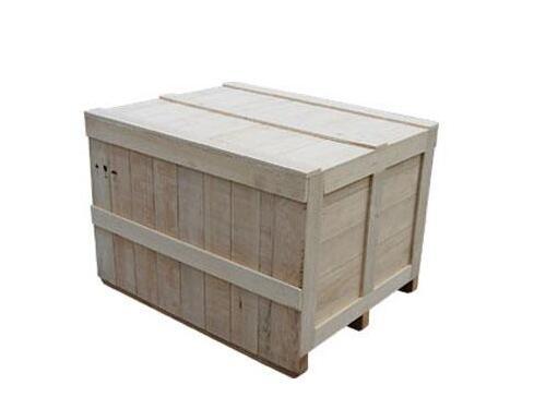 胶合板木箱,木箱制作