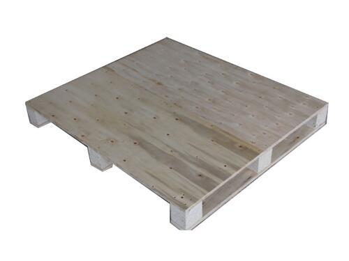 木托盘,实木托盘厂家